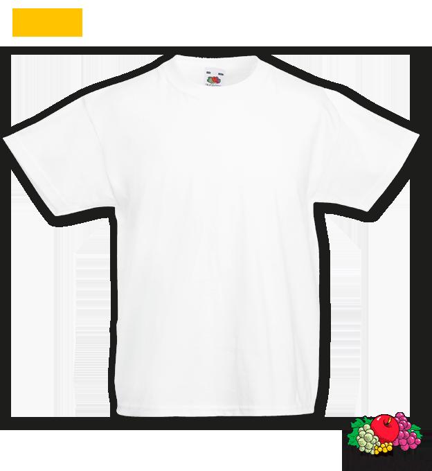 72e401e257 Fortnite Láma - Gyerek póló