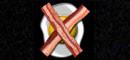 Ham&X