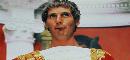Ponciusz Pilátusz megmondja