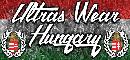 Ultras Wear Hungary
