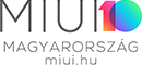 MIUI Magyarország
