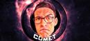 Comet988™ Official