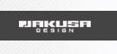 Jakusa Design Clothing