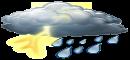 Időjárás-Weather