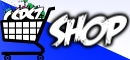 Csipesz Shop
