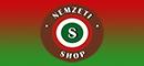 Nemzeti Shop