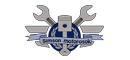 Simson motorosok Webshop