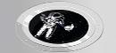 Egy űrállomás-takarító naplója