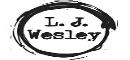 L. J. Wesley