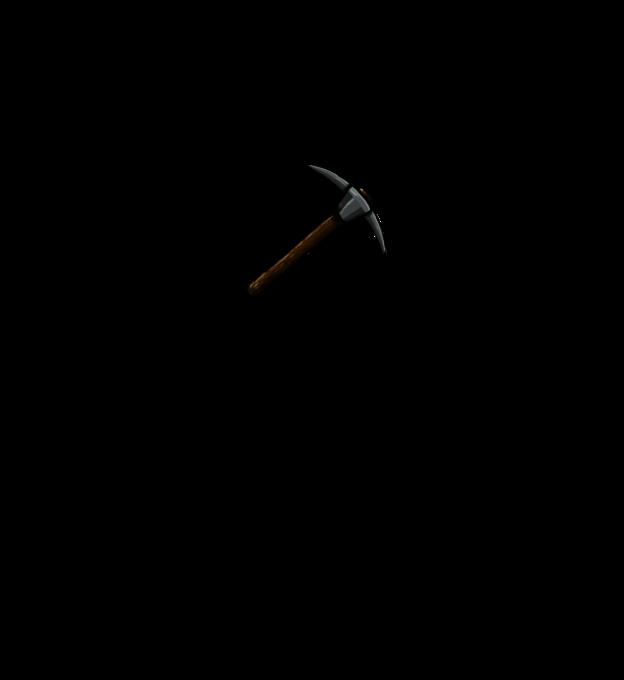 Fortnite - Csákány póló 07613f5d36