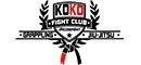 Koko Fight Club